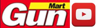 Gun mart tv