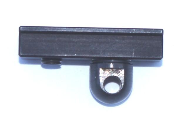 IMGP6977