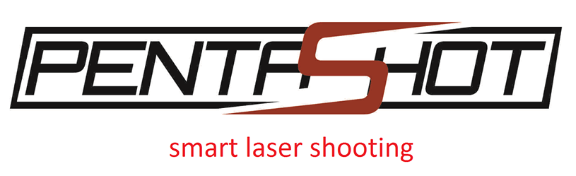 Modern Pentathlon Sure Shot Airgunssure Shot Airguns