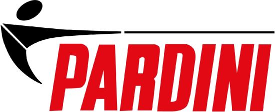 LogoPardini_5