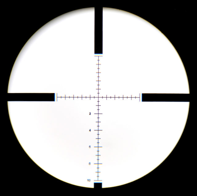 m181-b20-ffp-install
