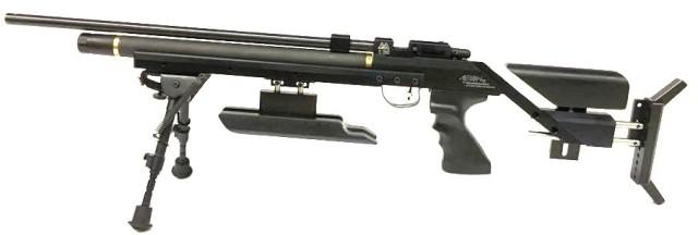 S200 stock