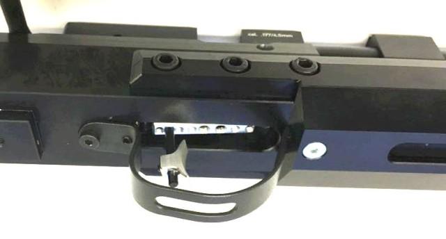 S200 trigger2