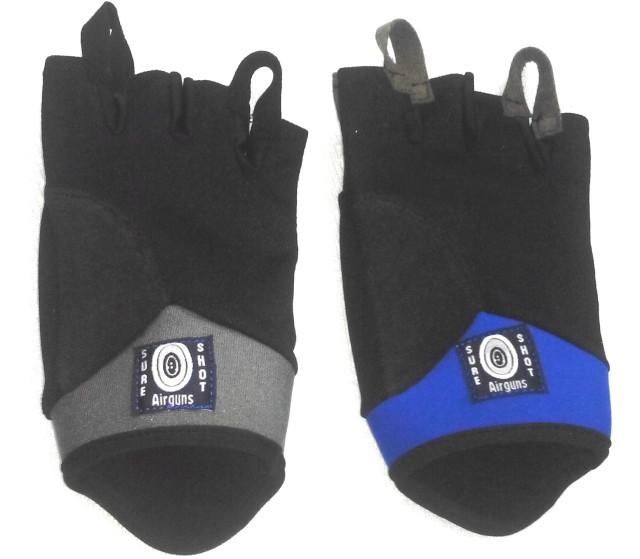 glove14