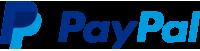 pp-logo-