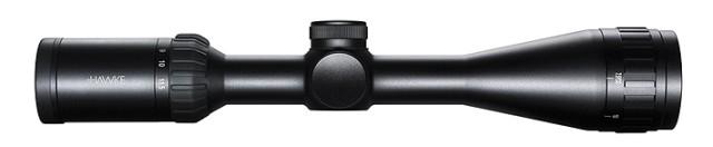 Hawke_Riflescope_Panorama_4-12x40_AO