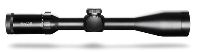 Hawke_Riflescope_Vantage_3-12x44