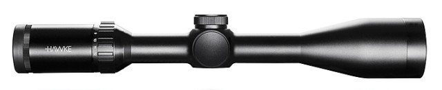 Hawke_Riflescope_Vantage_4-16x44