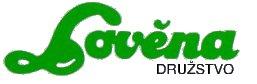 Lovena logo