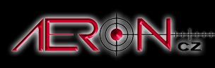 aeron_logo