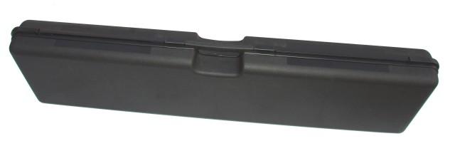 IMGP7125