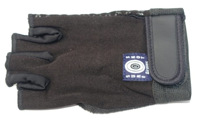 ssg-trigger-glove