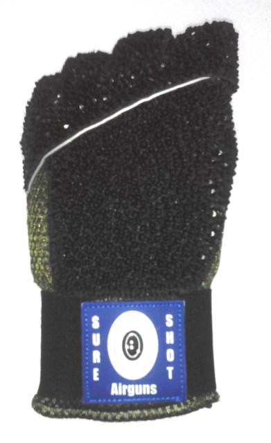 glove12