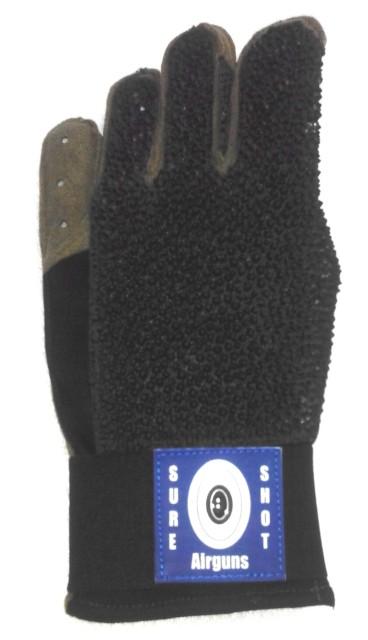 glove8