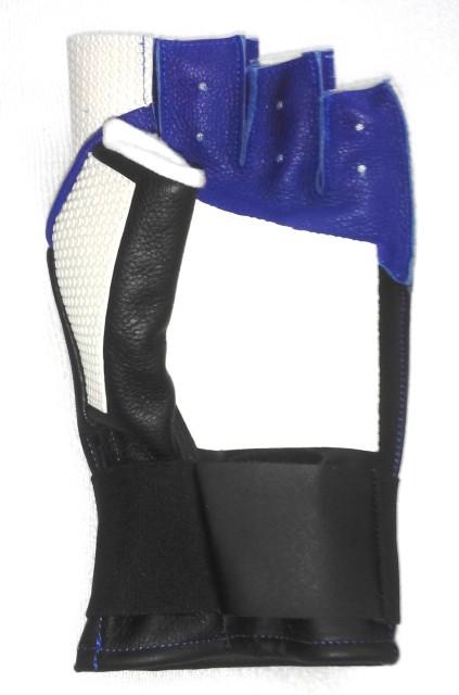glove9