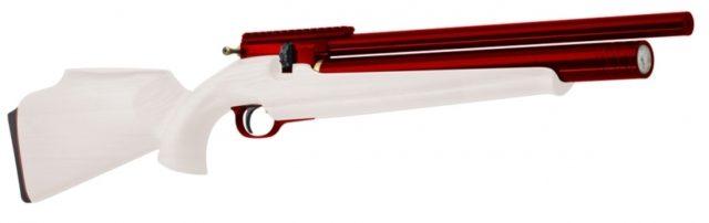 hortitsia-330-180-red-white