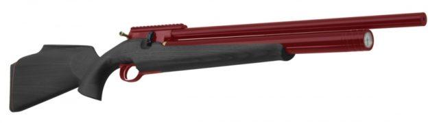 hortitsia-450-220-red-black