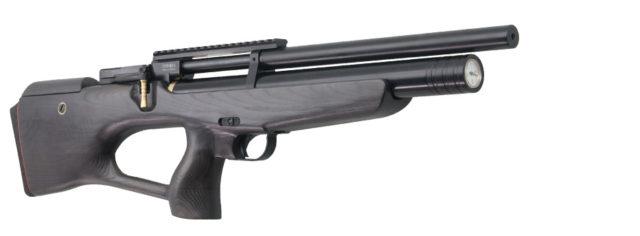 kozak330-180-black-black