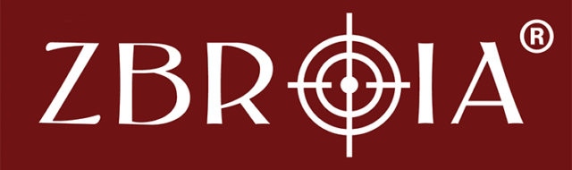 logo-zbroia