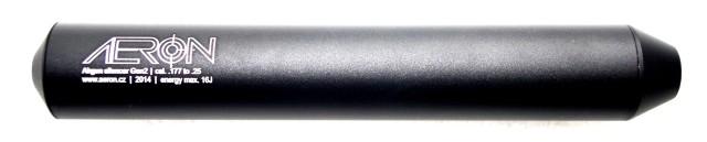 IMGP6539