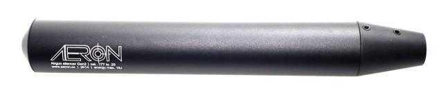IMGP6541