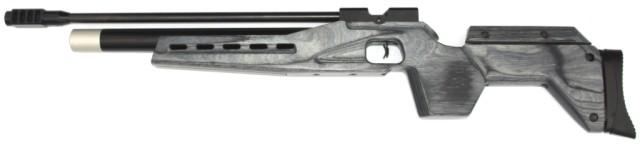 MK300S-ls