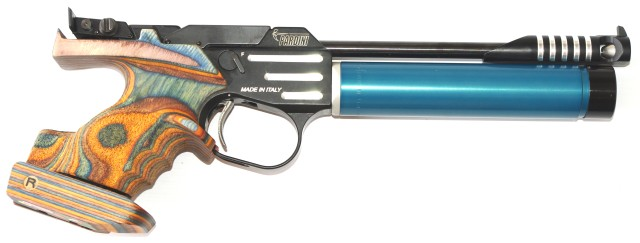 IMGP6510