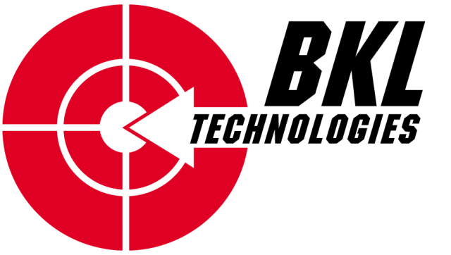 BKL_Logo