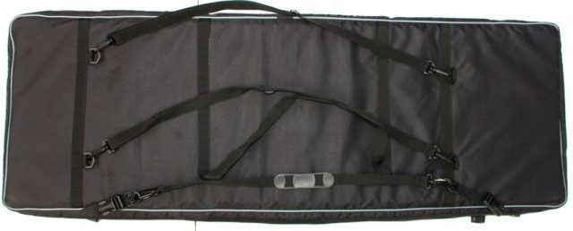gunbag-large-back
