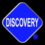 DISCOVERY OPTICS