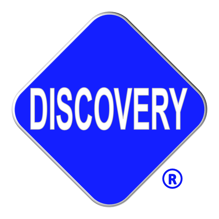 DISCOVERY VT-3 3-12×44 SF SFP