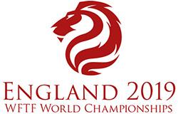WORLD FIELD TARGET CHAMPIONSHIPS 2019