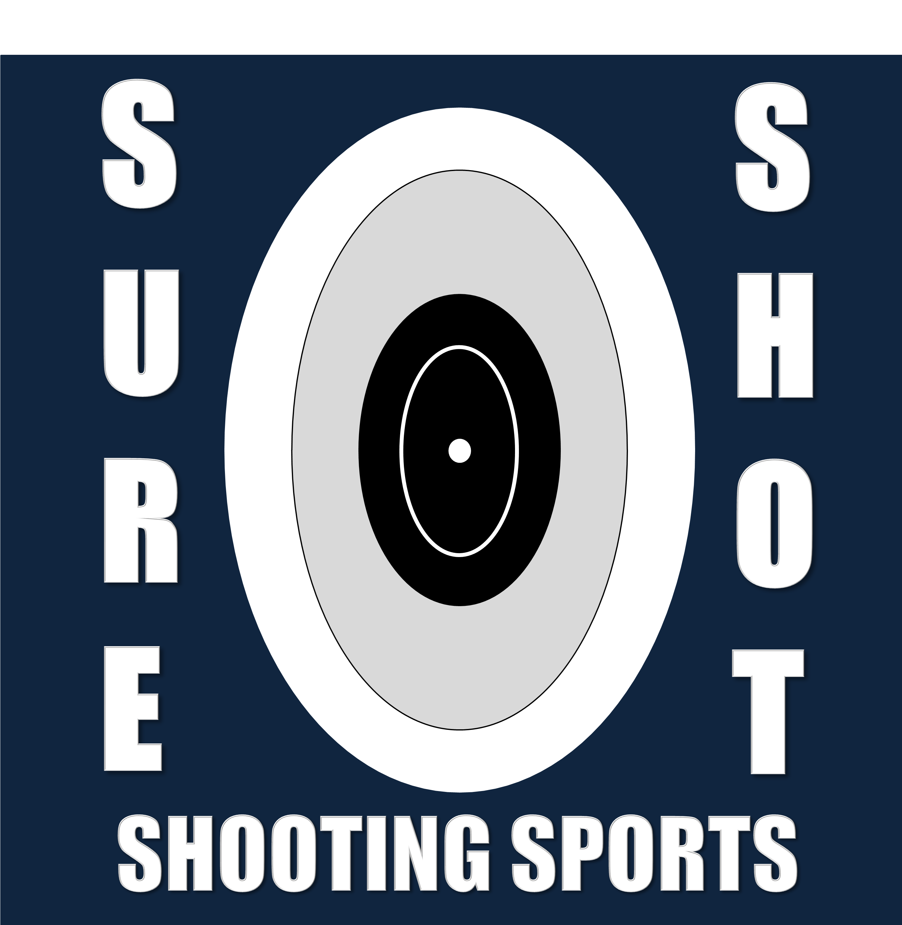 SURE SHOT ACCESSORIES